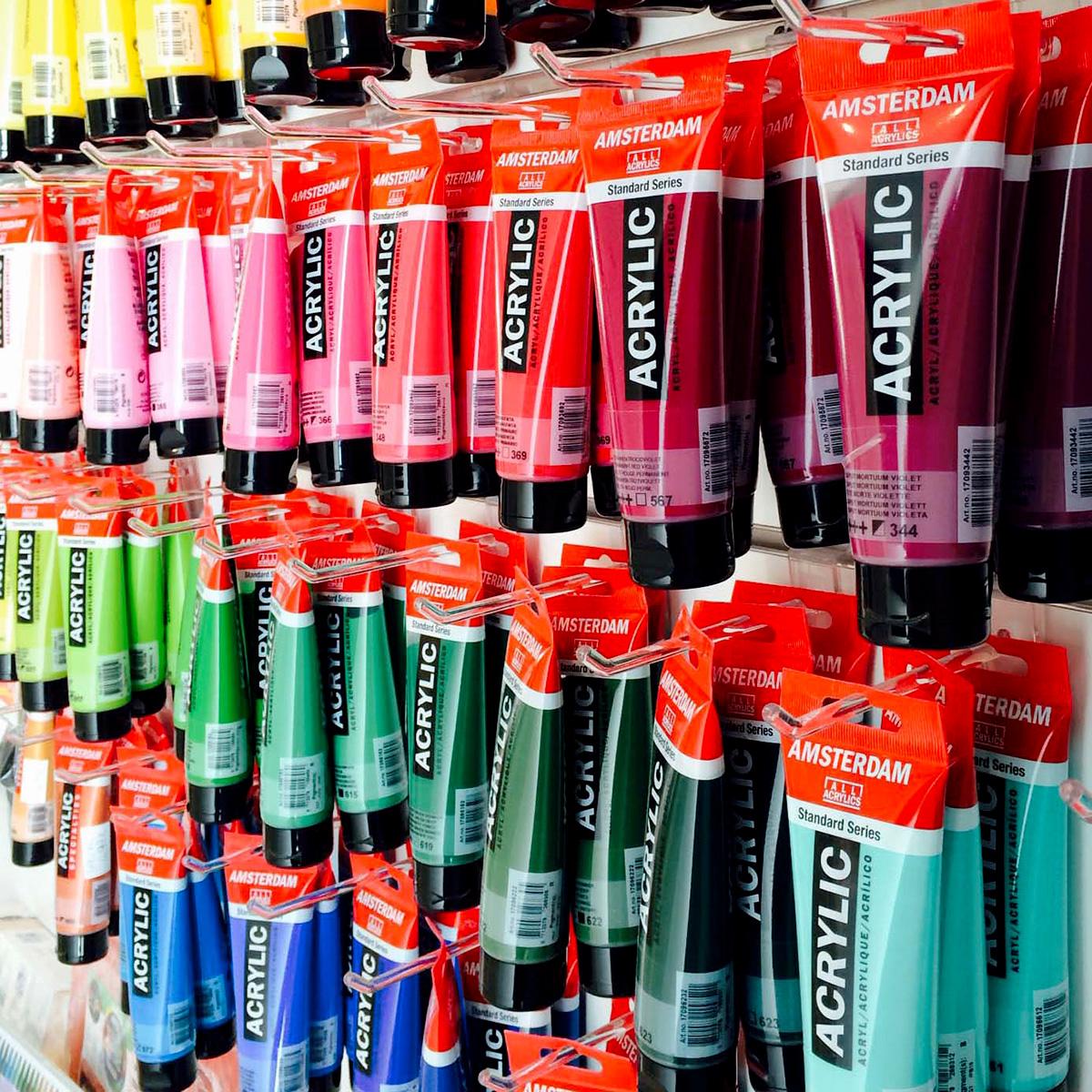 ozartis-la-rochelle-produits-peinture-acrylique-amsterdam