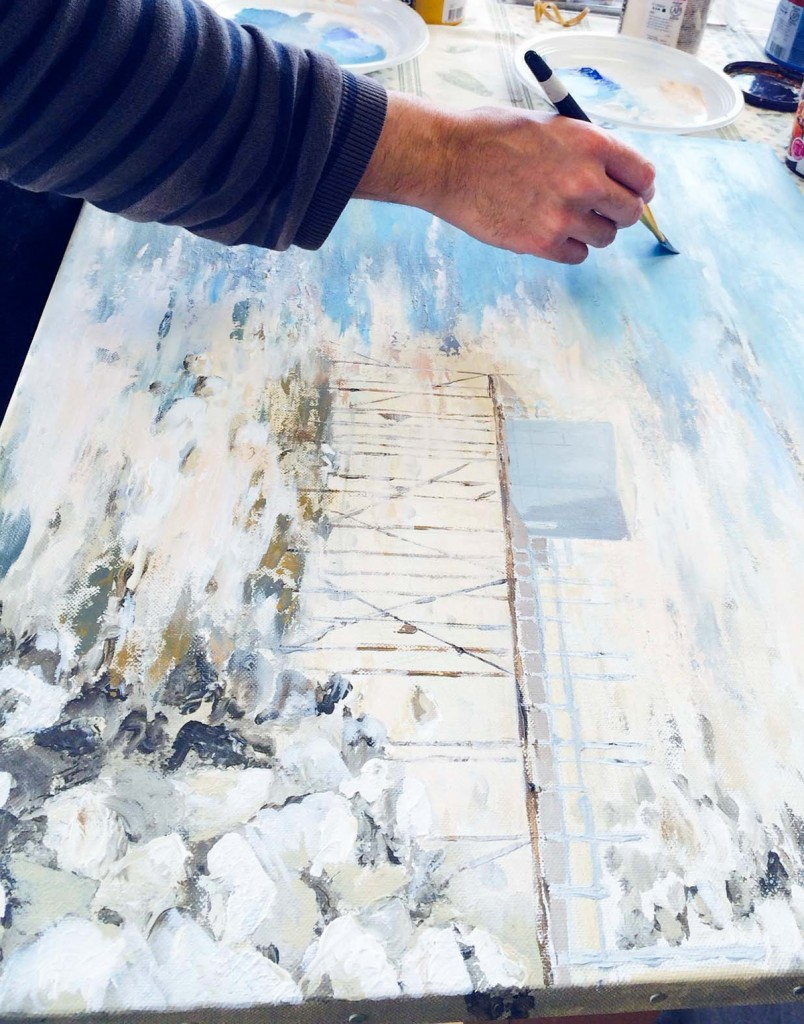 ozartis-la-rochelle-atelier-peinture-dessin-modelage-loisirs-creatifs-8
