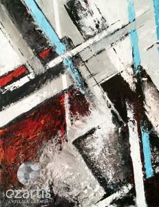 ozartis-la-rochelle-peinture-acrylique-mathieu-12