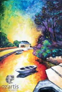 ozartis-la-rochelle-peinture-acrylique-mathieu-13