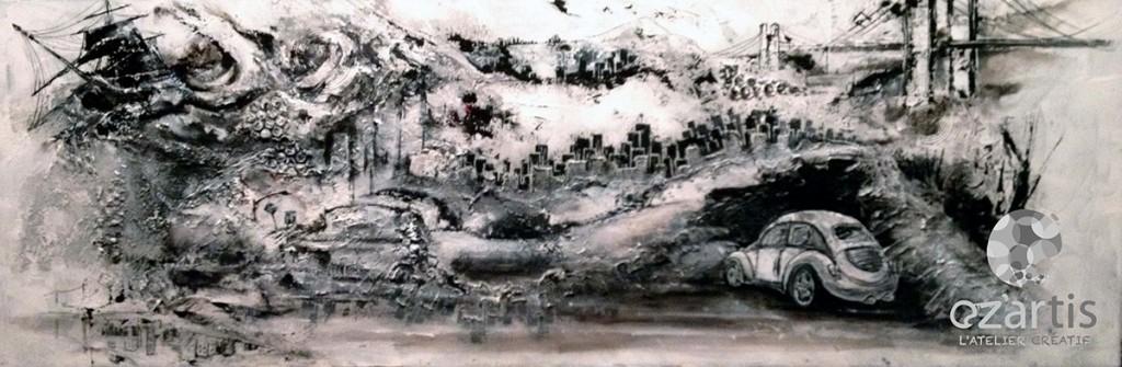 ozartis-la-rochelle-peinture-acrylique-mathieu-5