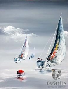 ozartis-la-rochelle-peinture-acrylique-mathieu-7