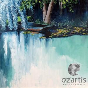 ozartis-la-rochelle-peinture-huile-mathieu-1