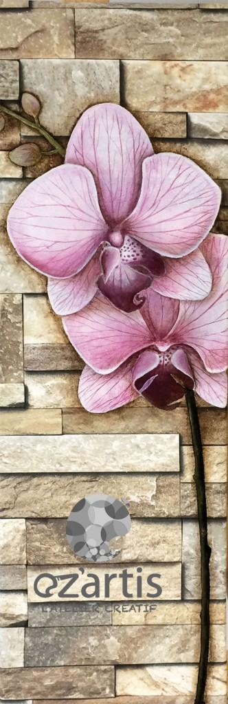 ozartis-la rochelle-stage-decembre-orchidée