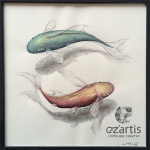 ozartis-la rochelle-stage-avril-poisson