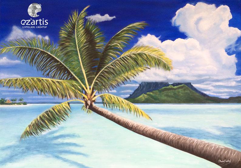 ozartis-la-rochelle-peinture-huile-claude-palmier