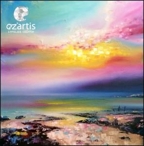ozartis-la-rochelle-stage-novembre16-paysage-huile
