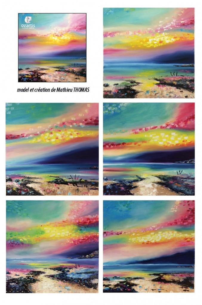 ozartis-la rochelle-stage-abstrait-bord-de-mer