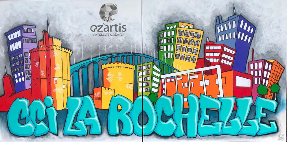 ozartis-la rochelle-animations-creatives-évènementielles-CCI-GRAFF