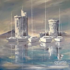 ozartis-la rochelle-stage-decembre-tours-larochelle-17