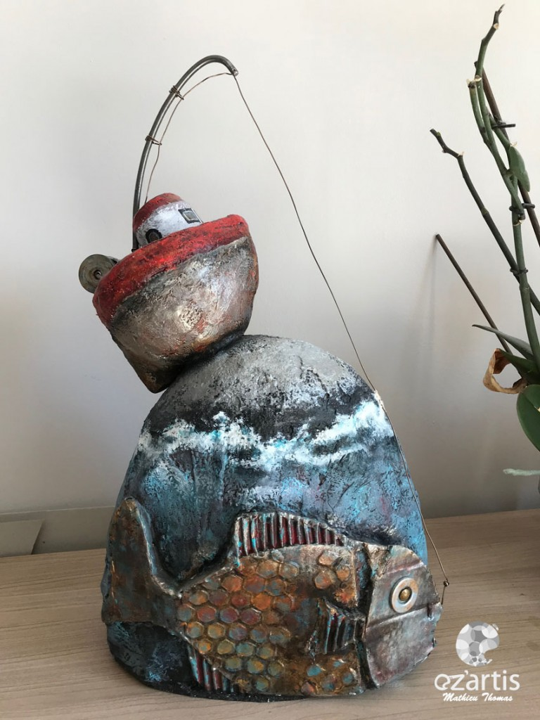 ozartis-la rochelle-bricolage-bateau-mer-poisson-pêche-vieumat-Mathieu-THOMAS